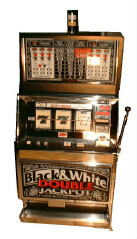 Slot machines for sale in the state of maine vegas italy casino
