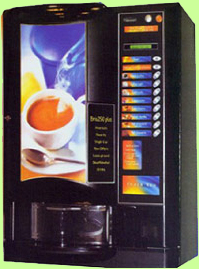 New York Office Coffee Service Companies New York Coffee